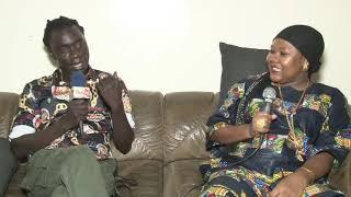 Problème entre Coumba Gaolo Seck et ses anciens musiciens.Youssou Ndiaye son ancien Batteur en parle
