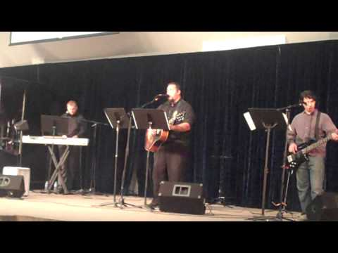 How He Loves - Bridgeway Church