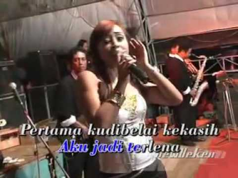 Dangdut Merinding Mp3
