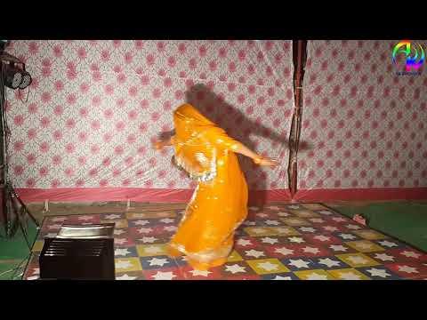 Banni Tharo Banno Padhe Angreji | Royal Rajputi Weddings