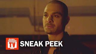 Better Call Saul S04E01 Season Premiere Sneak Peek | 'Dumping the Evidence' | Rotten Tomatoes TV