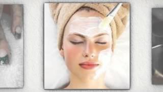 Cosmetology School in Roseville California - (916) 726-5577