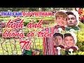 Thái Lan 0-0 Việt Nam & hình ảnh không có trên truyền hình trực tiếp