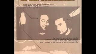 Stokka e Madbuddy - La Cura del Microfono - FULL ALBUM