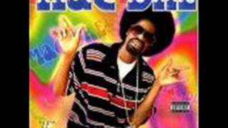 Watch Mac Dre Early Retirement video