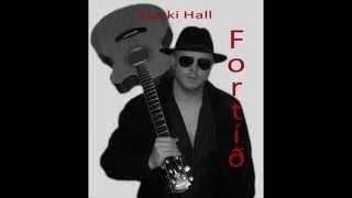 Bjarki Hall - Fortíð