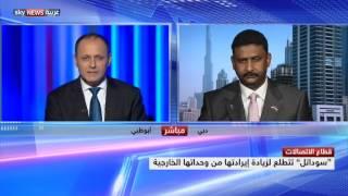 """""""سوداتل"""" تستهدف زيادة إيراداتها"""