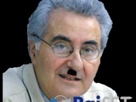 carlo giuliani - photo #26