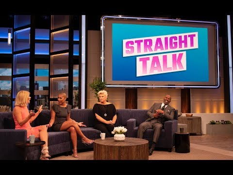 Straight Talk: Does The Length Of The Relationship Matter Before Marriage?