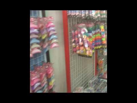 สำเพ็งกิ๊ฟช๊อป อัพเดทหน้าร้าน ( 26-05-59 )