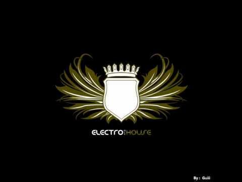Easytech - Calabria Club Mix 2010