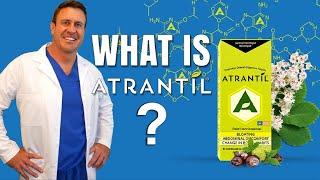 What is Atrantil?