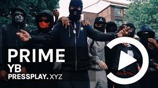 #Y.9thStreet YB - Don't Make Sense (Music Video)
