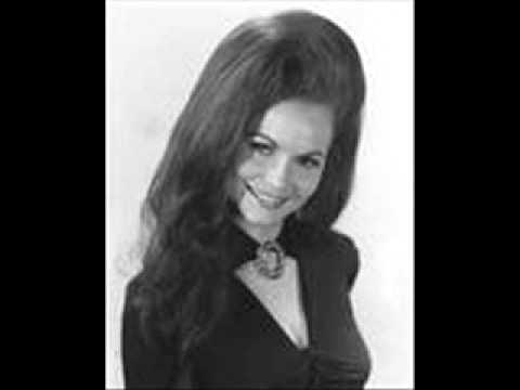 Jeannie C. Riley - Return To Harper Valley