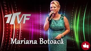 Descarca Colaj Mariana Botoaca cele mai noi sarbe si hore de petrecere 2020