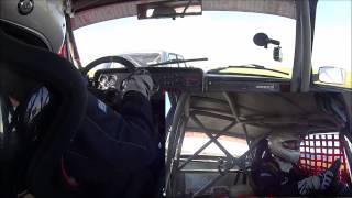 2015-08-09 Кольцевые гонки