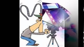 юкоз создание сайта видео уроки
