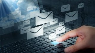 Використання адресної книжки та списків розсилань. Операції над папками та листам