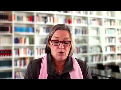 Trümmerkind YouTube Hörbuch Trailer auf Deutsch