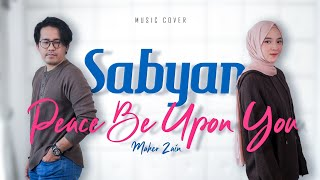 Sabyan - Peace Be Upon You (Cover) Mp3