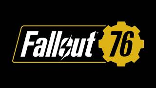 Take Me Home, Country Roads - Fallout 76
