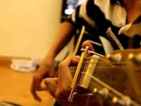 Sofaz - Maaf Dari Hati (Dr Zek cover)