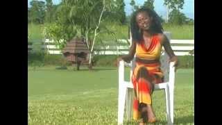 Ngina Davis - Ibri yuru