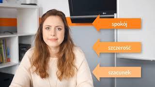 iSpeak English School - Dołącz…