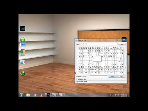 HOW TO MAKE CLASSICAL 3D DESKTOP IN ALL WINDOW