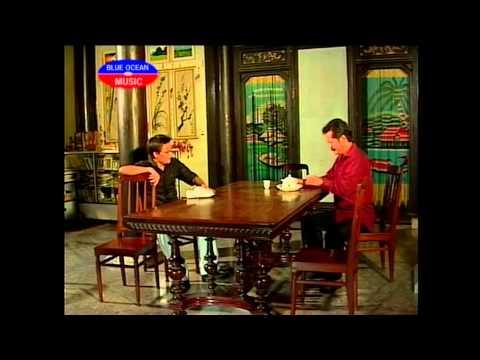 Hai Het Biet (Tan Beo, Thanh Phuong, Kim Ngan, Thanh Nam)