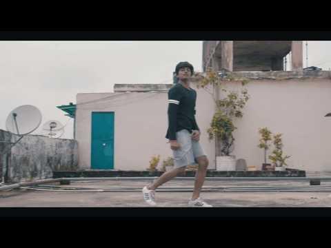 Milegi Milegi   Stree   Dance Video  Mika Singh   Sachin-Jigar   Rajkummar Rao, Shraddha Kapoor
