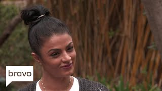 Shahs Of Sunset: Is This GG And MJ's Final Clash? (Season 7, Episode 3) | Bravo