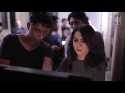 Geisha - Kamu Jahat (Behind the Scene)
