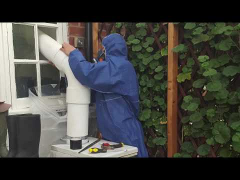 sutton-coldfield-asbestos-cement-flue-pipe-removal