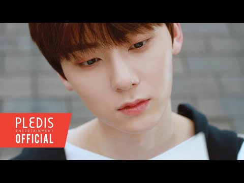[NU'EST] L.O.Λ.Ely #34 아론 램지의 패티 만들기 from YouTube · Duration:  3 minutes 15 seconds