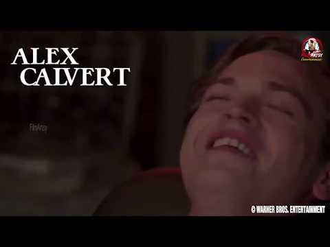 Supernatural Season 13  Gag Reel  720p