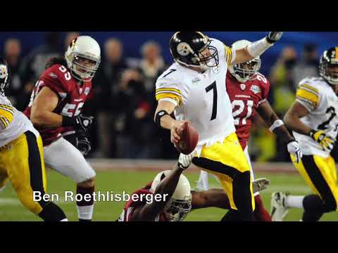 best service 91183 9437f Pittsburgh Steelers GM Kevin Colbert considers Alejandro ...