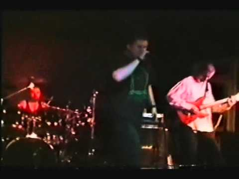FIFTH SEASON 'OF PROFIT TO THE WISE' LIVE @ THE BREWERY UK 1998