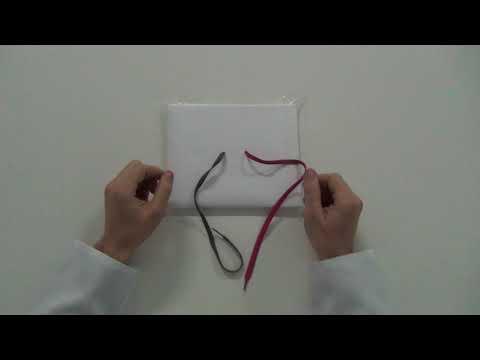 Вопрос: Как вязать узлы?