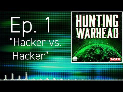 Hunting Warhead: Episode 1,