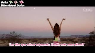 Jessica (제시카) - Fly (Feat. Fabolous) [Sub Español]