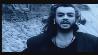 Filipp Kirkorov  - Join me in death (Feat. H.I.M.)