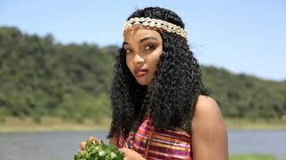 NEW**Oromo/Borana Music (2019) Aayyoo-Sakina Vybz MP3