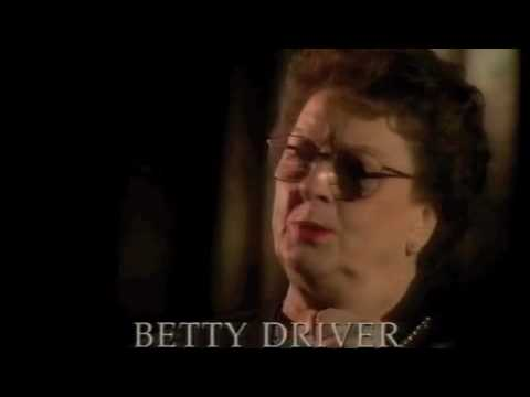 Download Coronation Street: A tribute to Doris Speed Part 1