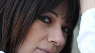Mariella Nava - Per amore
