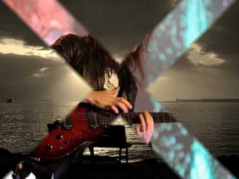 Bumblefoot - She knows