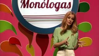 Monólogas Temporada 3 - Capítulo 17: Juguetes mal-educativos