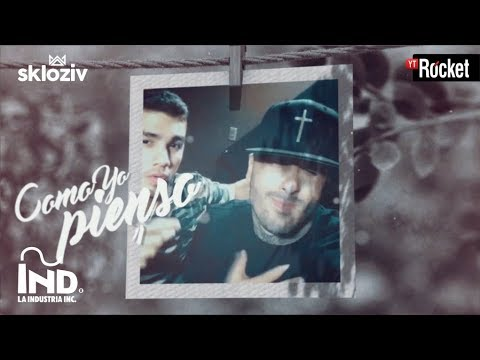 Una Lady Como Tú Remix – MTZ Manuel Turizo Ft. Nicky Jam | Video Lyric