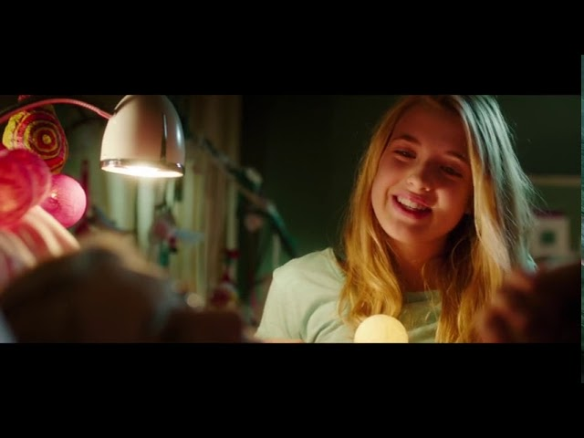 Hanni Et Nanni 3 Film Complet Vf Youtube