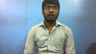 Rajthilak (Dotnet)